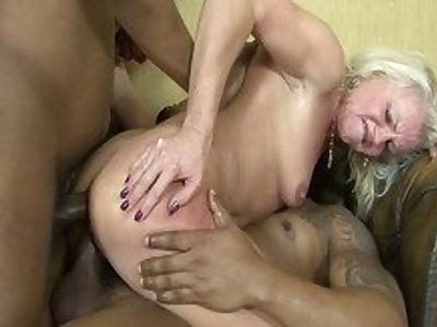 Amazing pornstar in exotic dp, cumshots porn movie