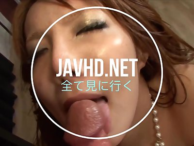 Japanese Jugs Vol 3 on JavHD Net